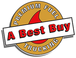 A Best Buy Heating Oil CT