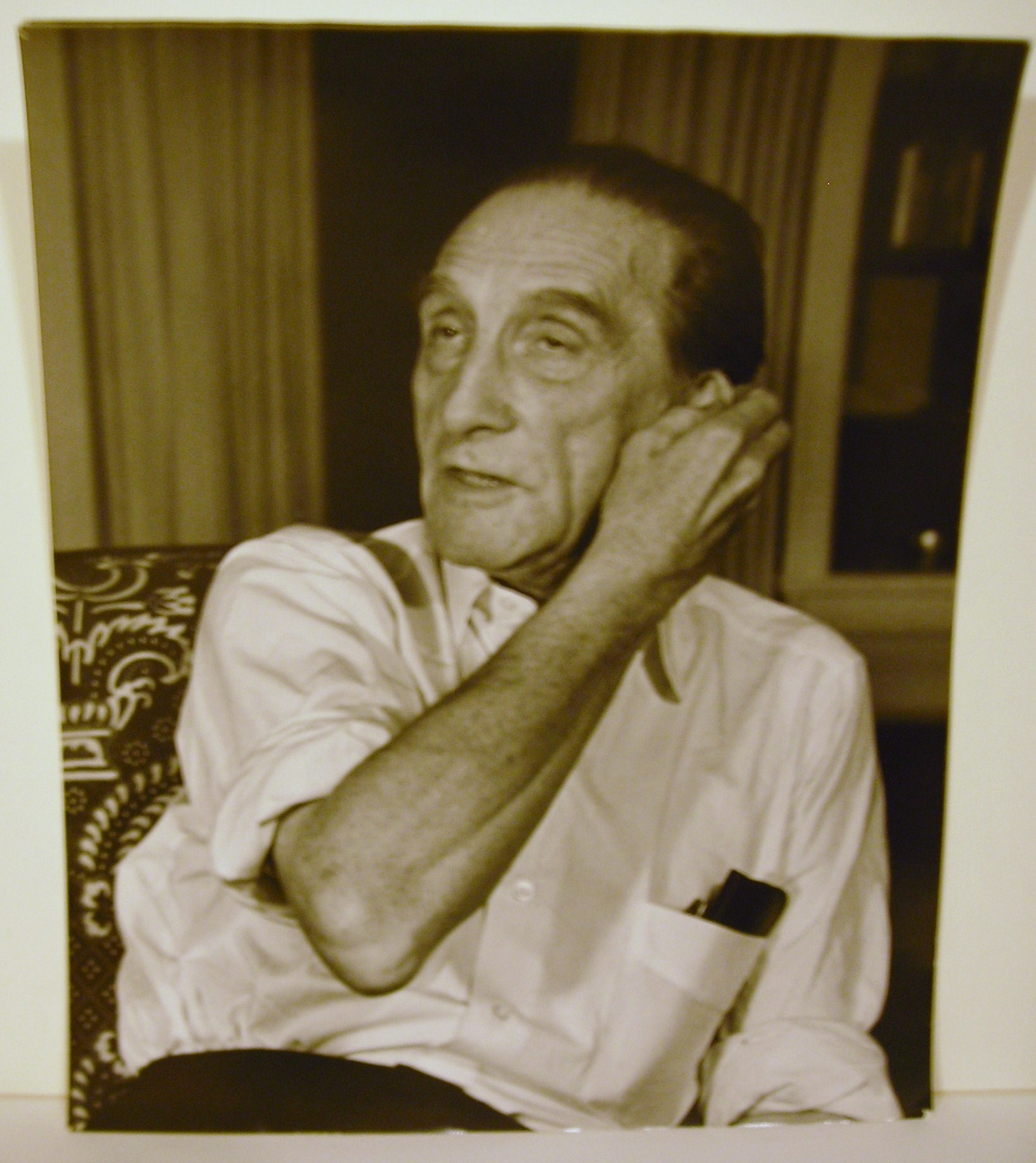 Duchamp 44.JPG