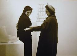 Duchamp 50.JPG
