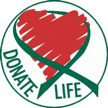 Donate-Life-300x300.png