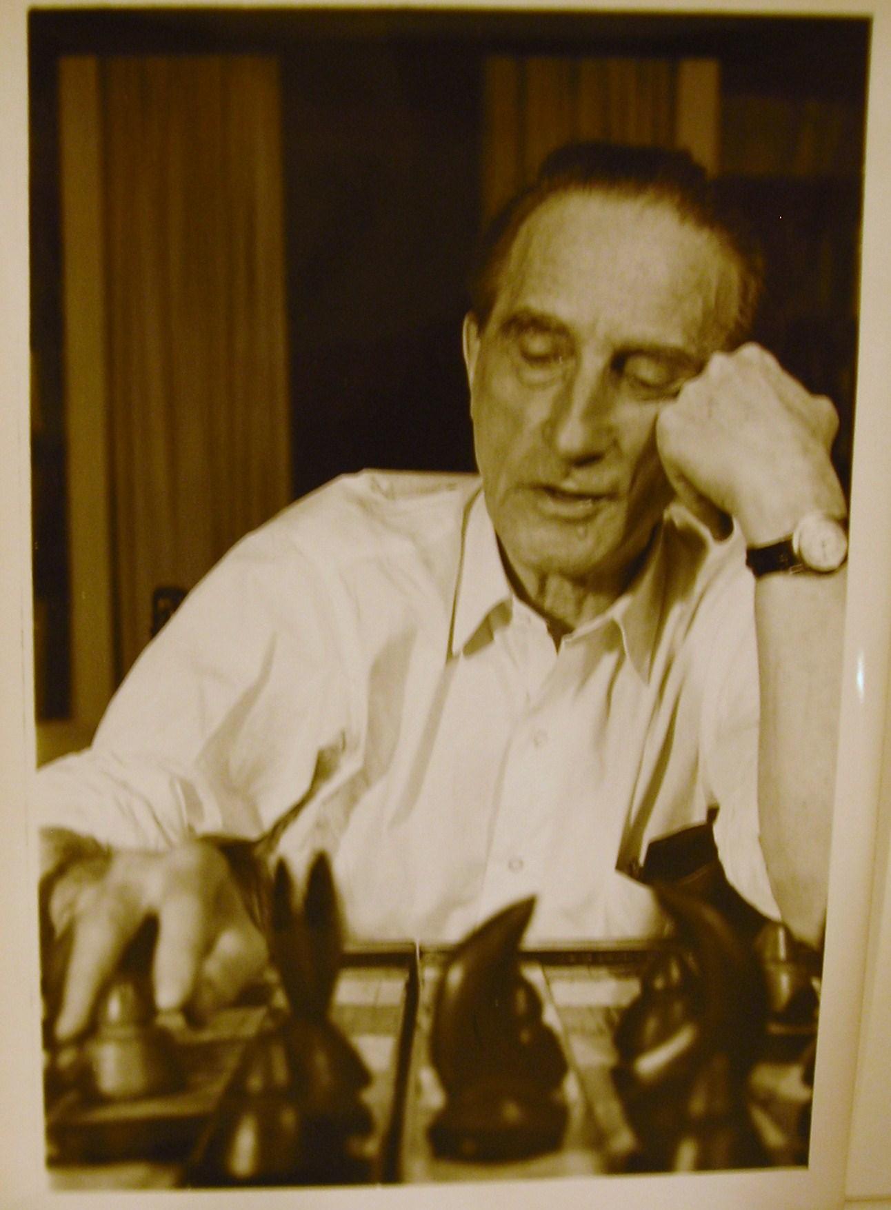 Duchamp 27.JPG