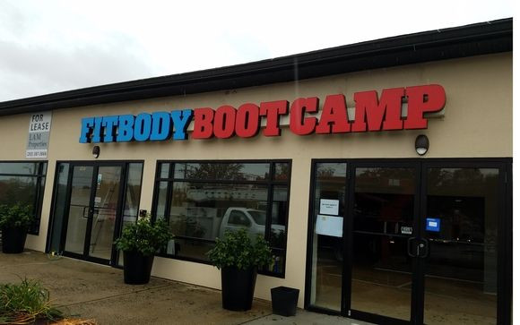 fit boot camp.jpg