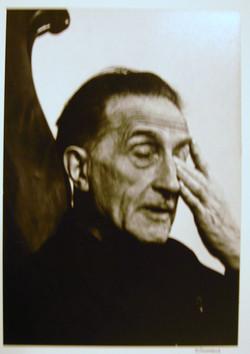 Duchamp 8.JPG