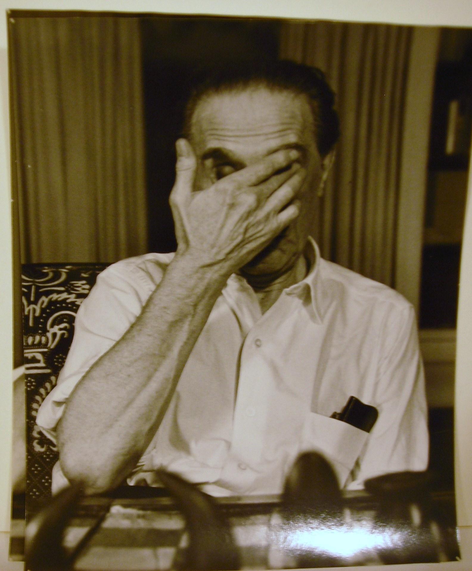 Duchamp 24.JPG