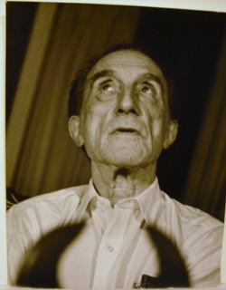 Duchamp 35.JPG
