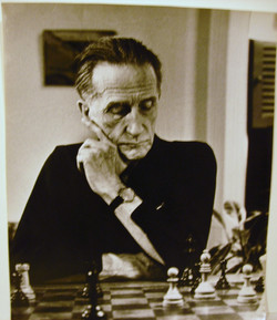 Duchamp 16.JPG