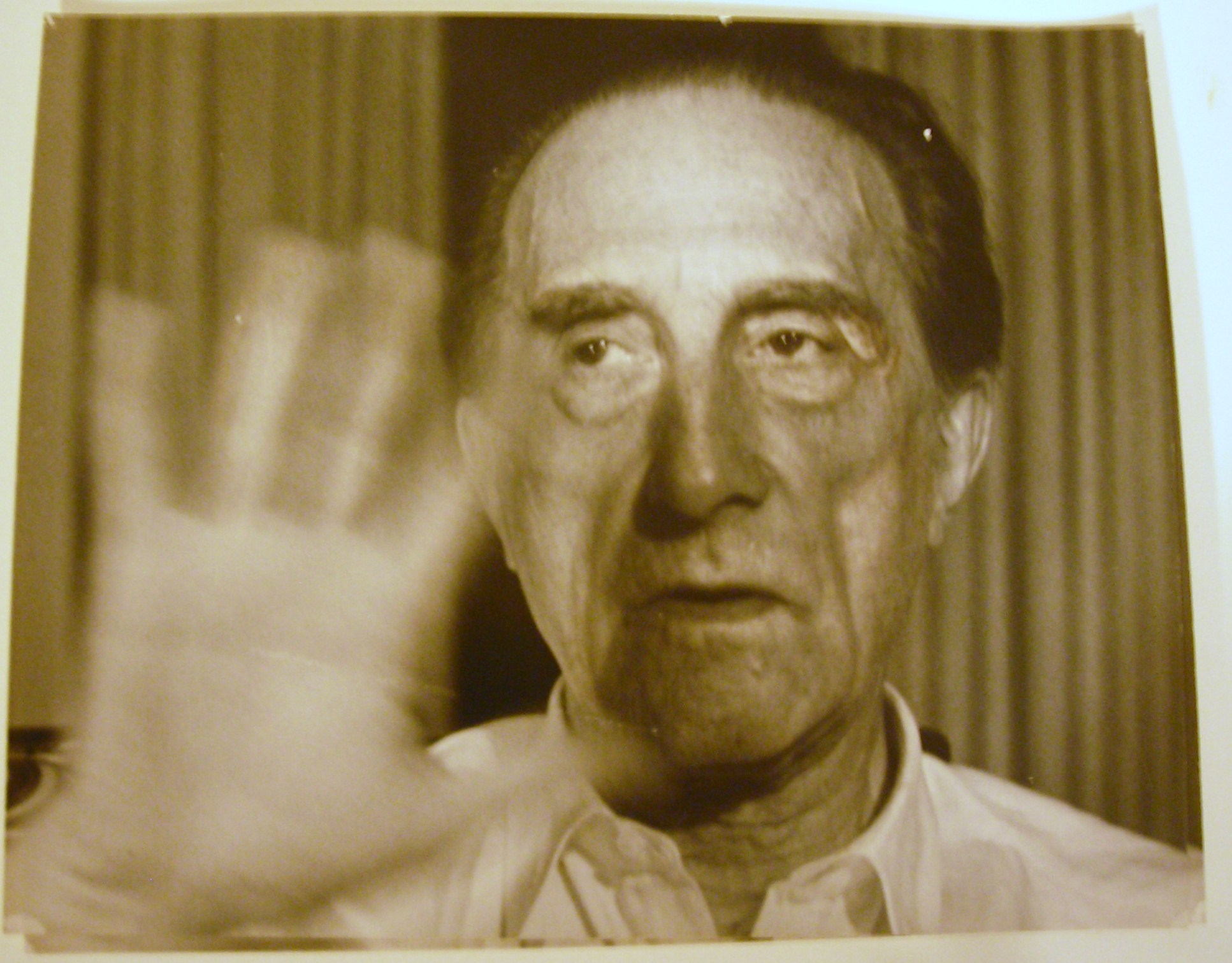 Duchamp 42.JPG