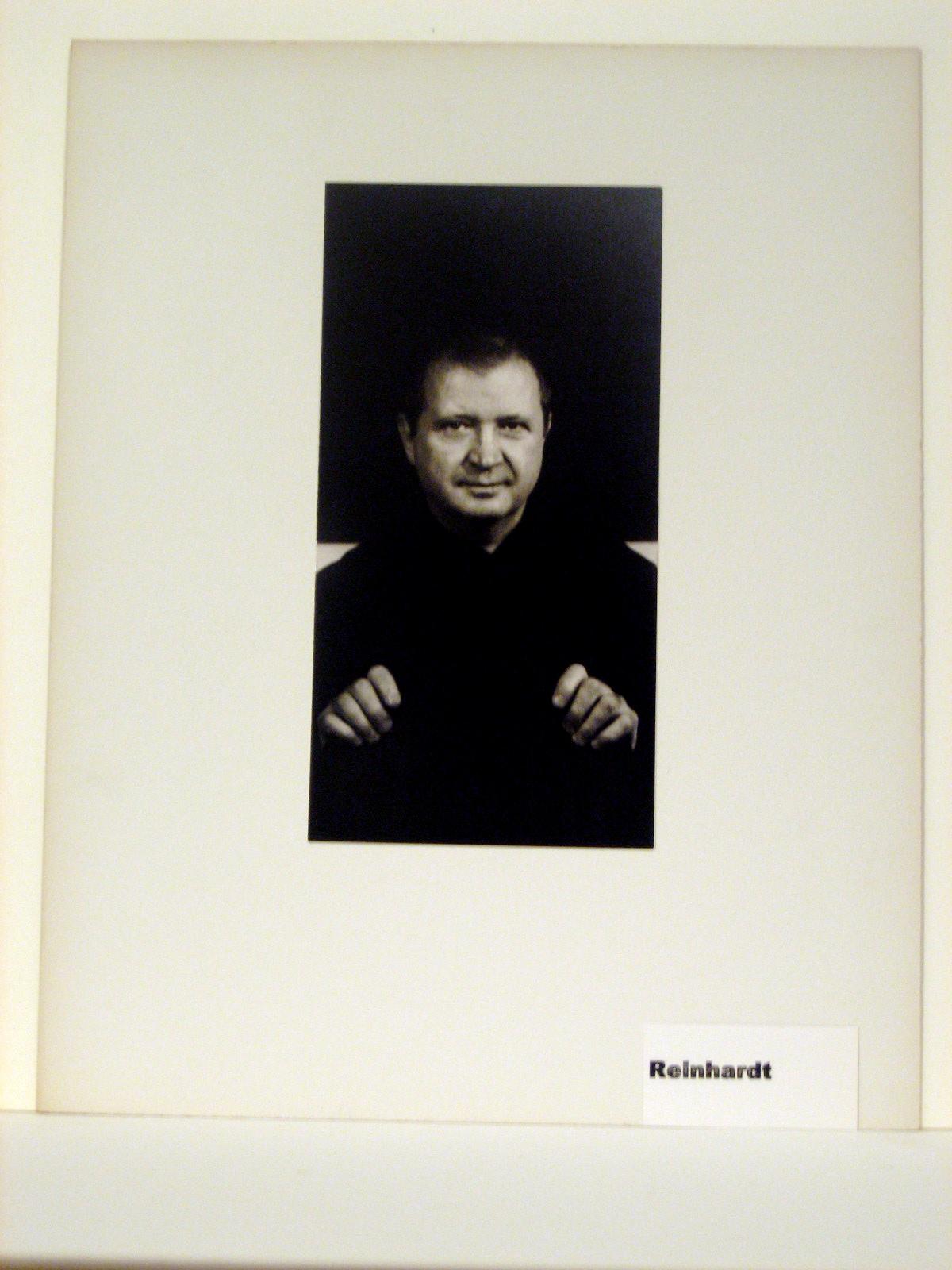Reinhardt 2.jpg