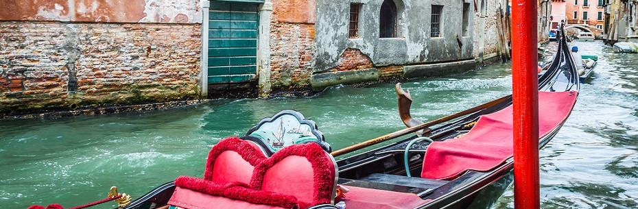gondola_123.jpg