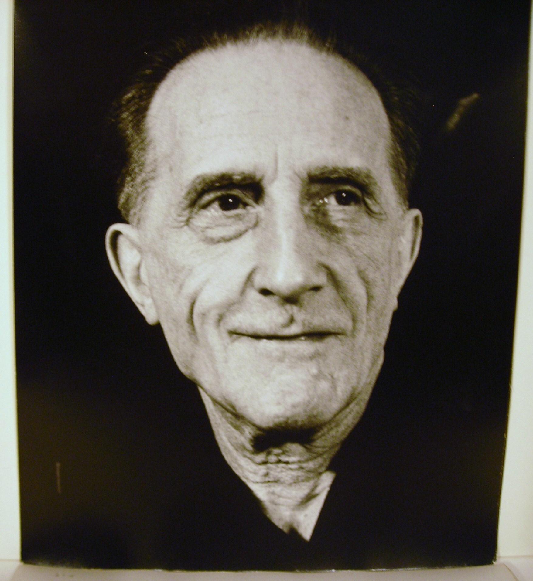 Duchamp 18.JPG