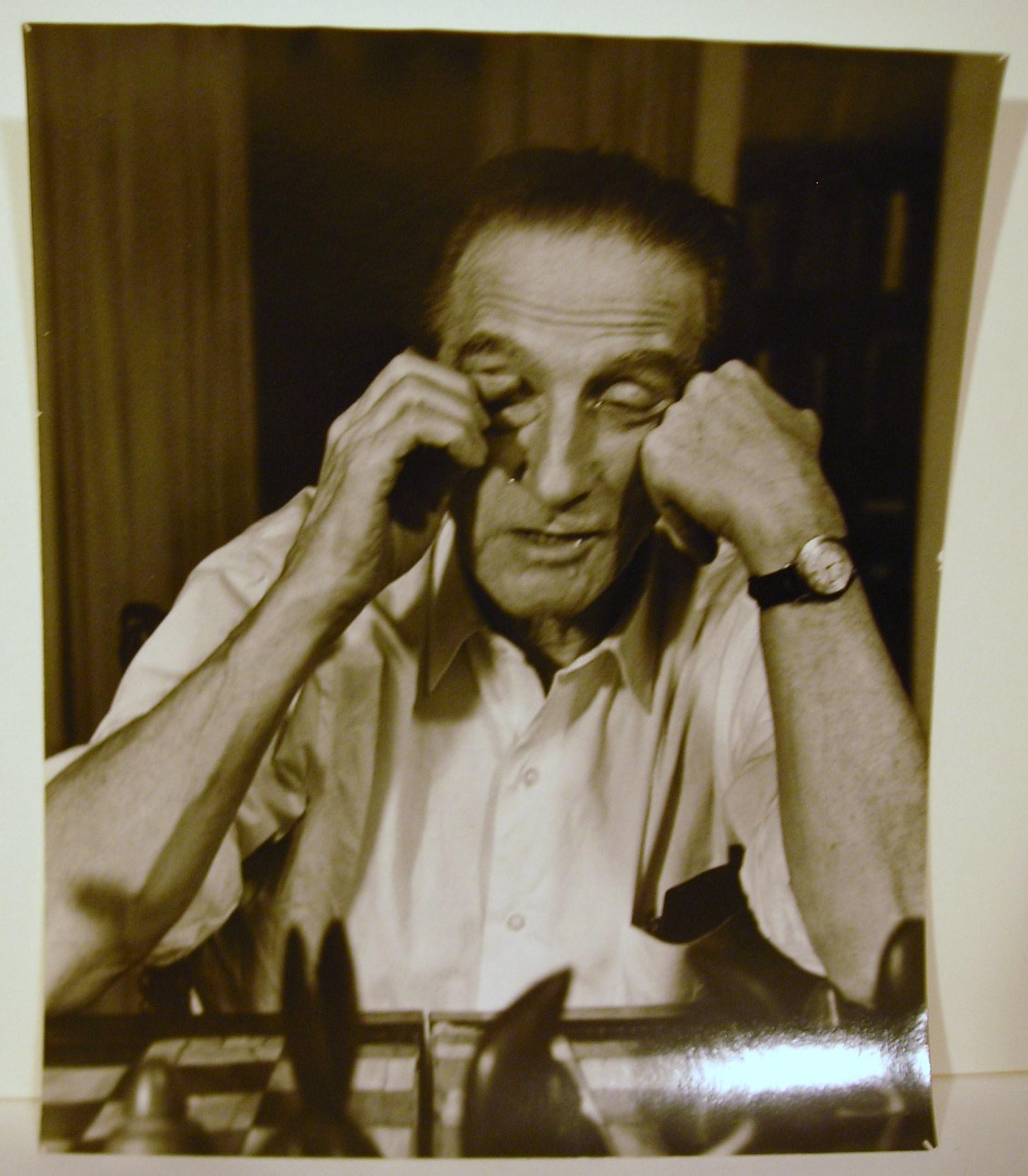 Duchamp 23.JPG