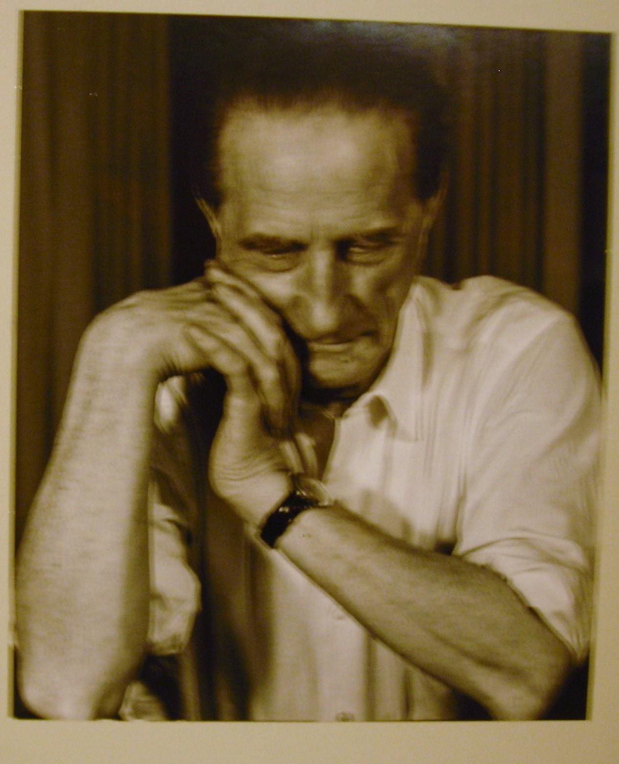 Duchamp 14.JPG