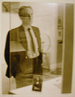 Duchamp 3.JPG