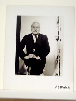 Newman 2.jpg