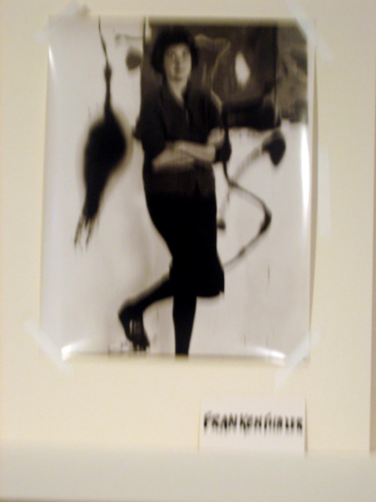 Frankenthaler 1.jpg