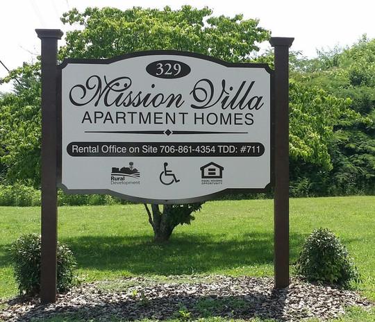 Post-Panel-Mission-Villa-Apartments-Ross