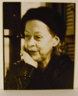 Duchamp 32.JPG
