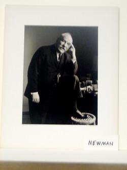Newman 1.jpg