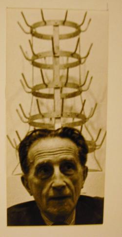 Duchamp 36.JPG
