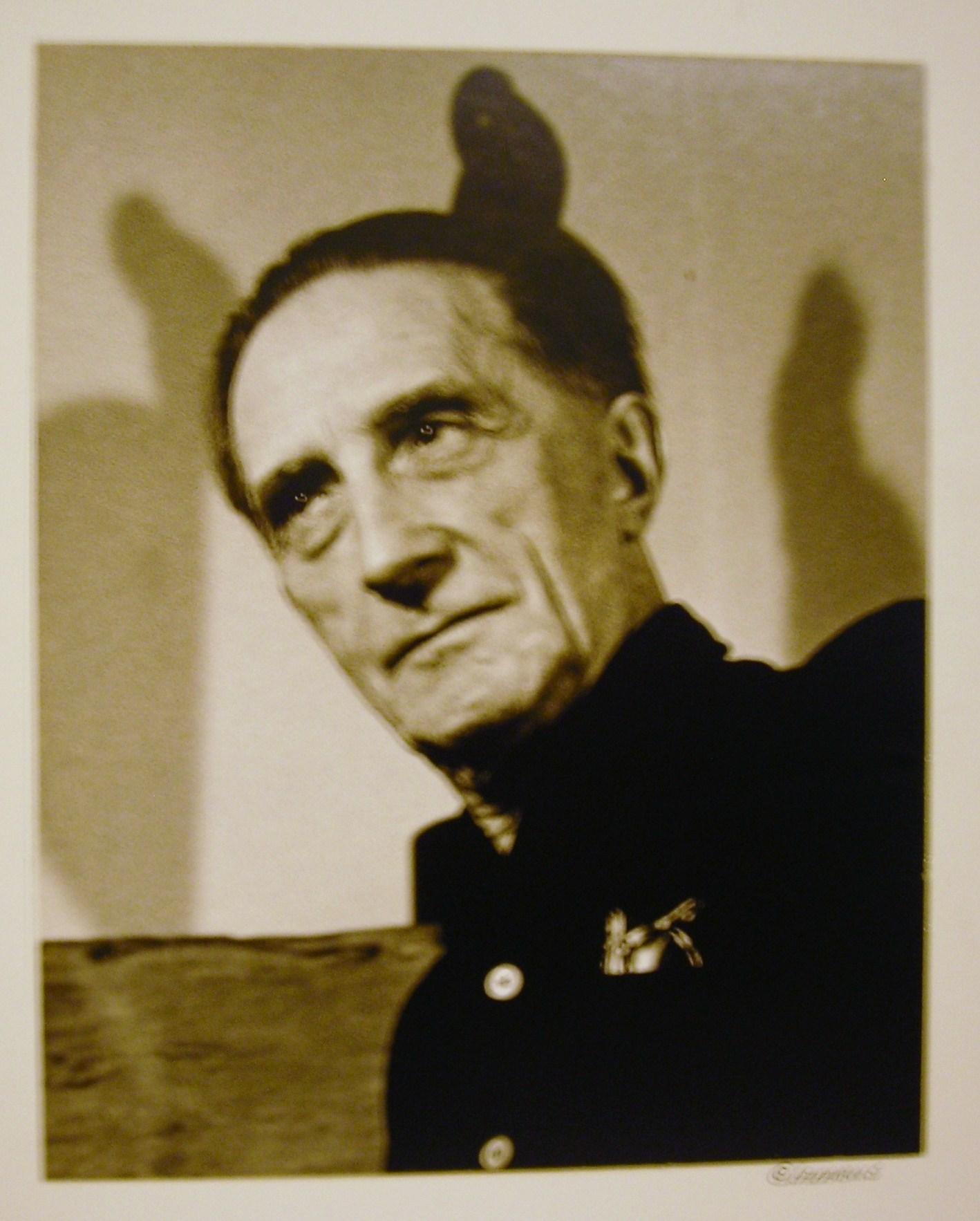 Duchamp 12.JPG