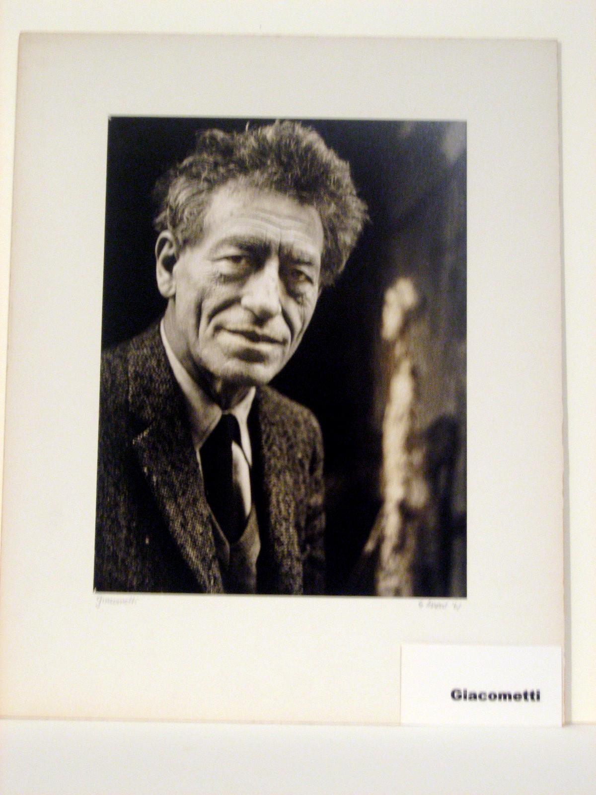 Giacometti 1.jpg