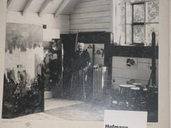 Hofmann 4.jpg
