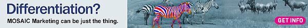 Mosaic-zebras-differentiation-970x90-1_p.webp