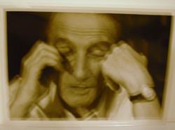 Duchamp 47.JPG