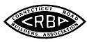 CRBA.png