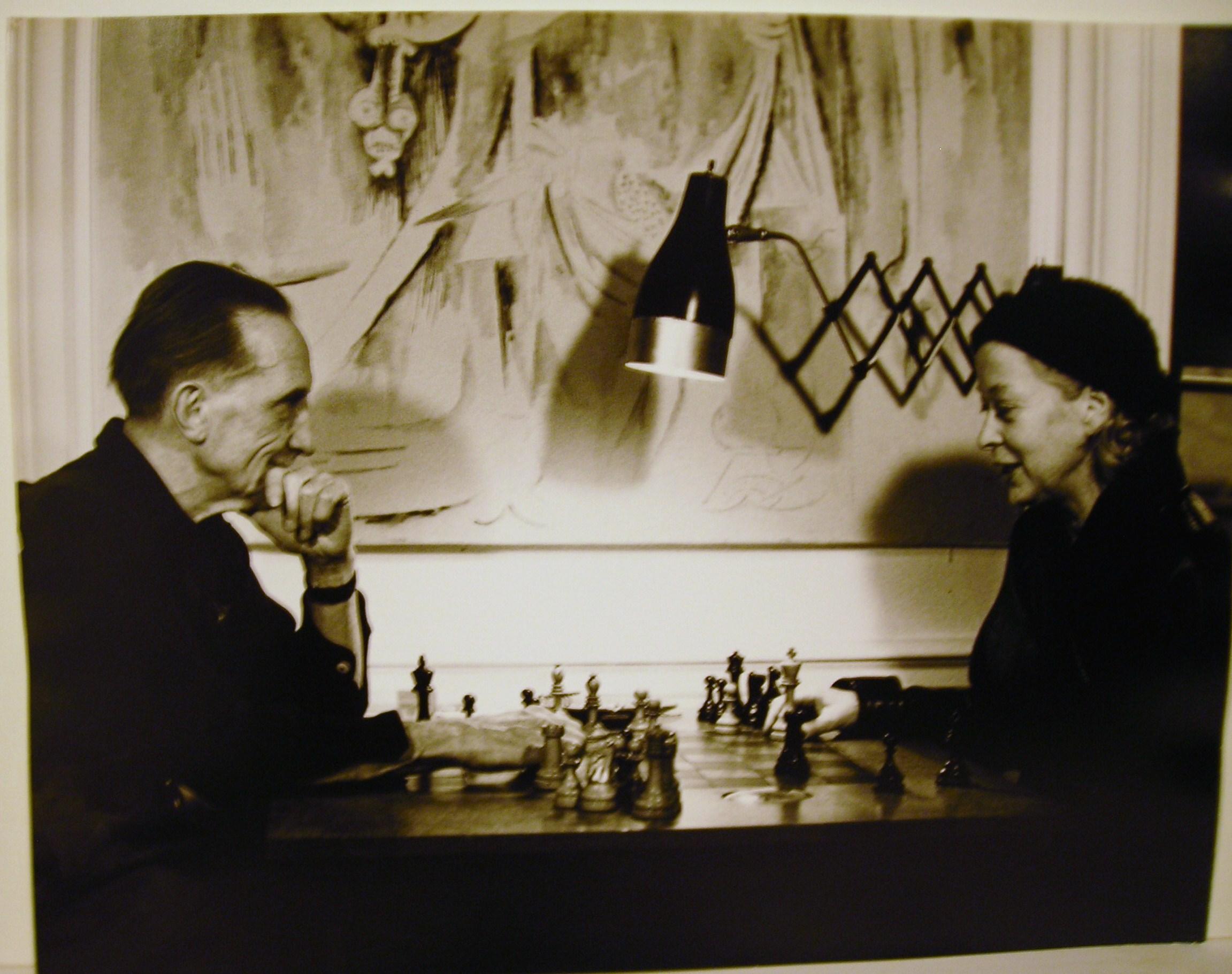 Duchamp 30.JPG