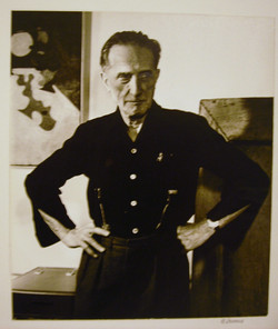 Duchamp 9.JPG