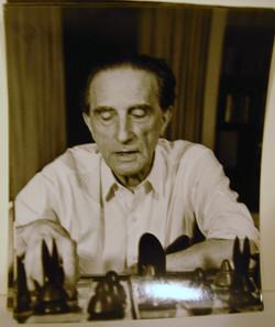Duchamp 26.JPG