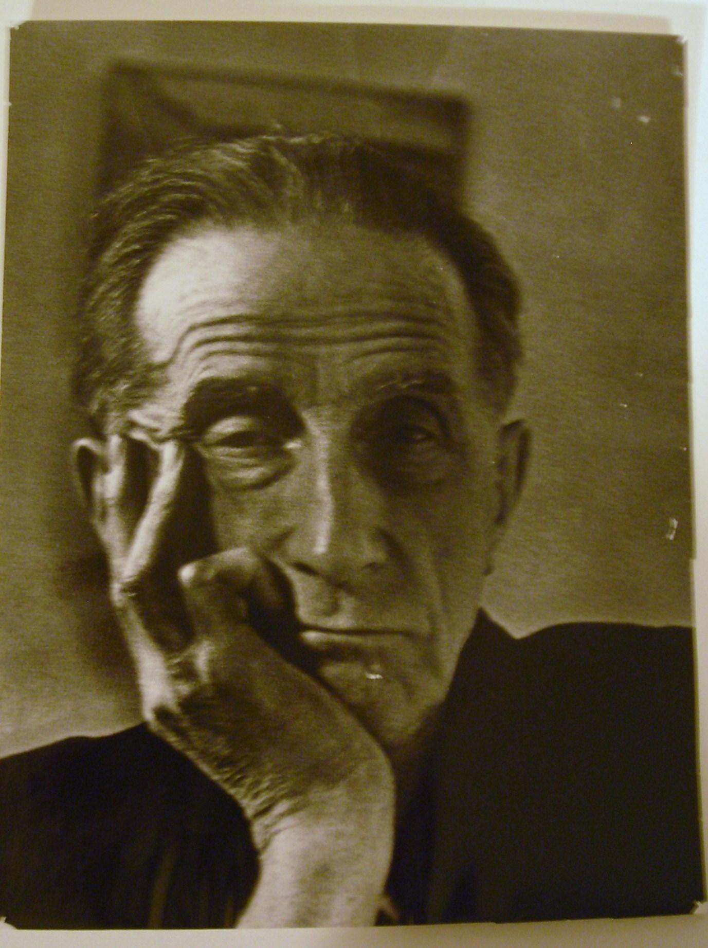 Duchamp 37.JPG