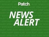 patch-breaking-news-alert-1503248980-7335-1513382238-9324___15134114658.jpg