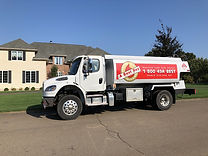Home Heating Oil CT