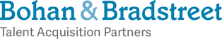 bohan-bradstreet-logo-1556209182.png