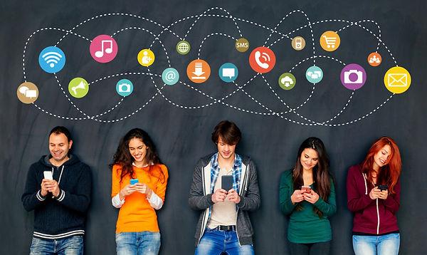 03-27-SocialMediaGenZ.jpg