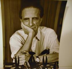 Duchamp 49.JPG