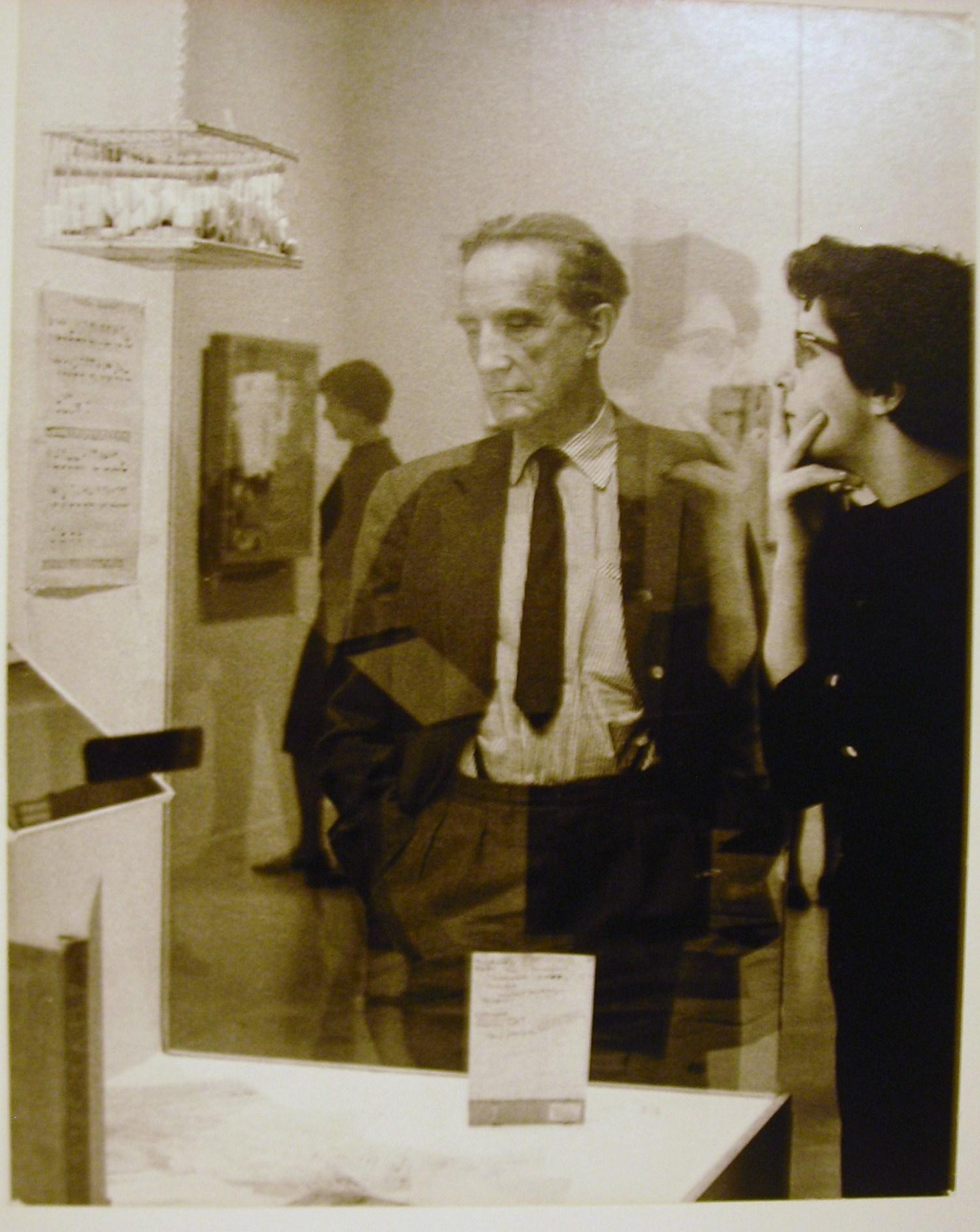 Duchamp 10.JPG
