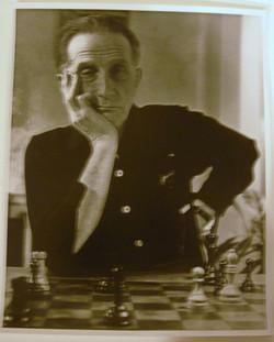 Duchamp 38.JPG