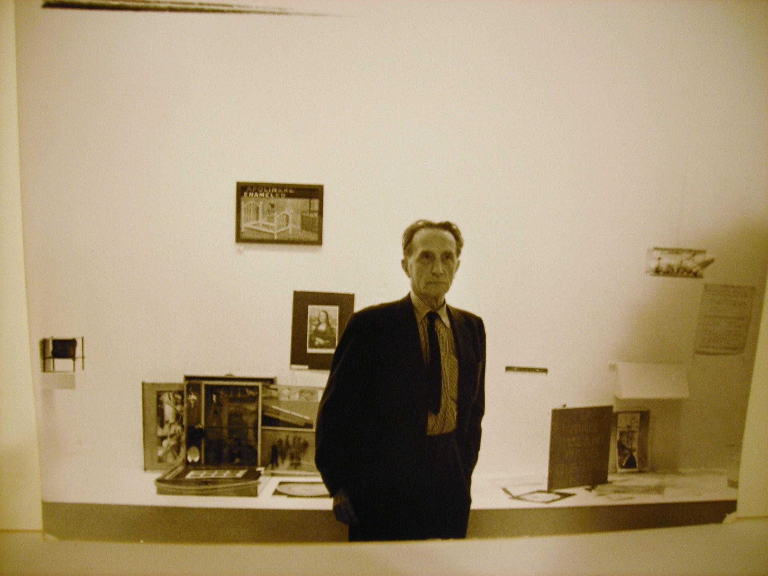Duchamp 48.JPG