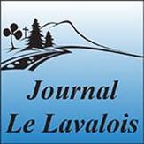 Journal le Lavalois