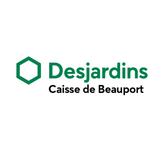 Caisse Desjardins Beauport