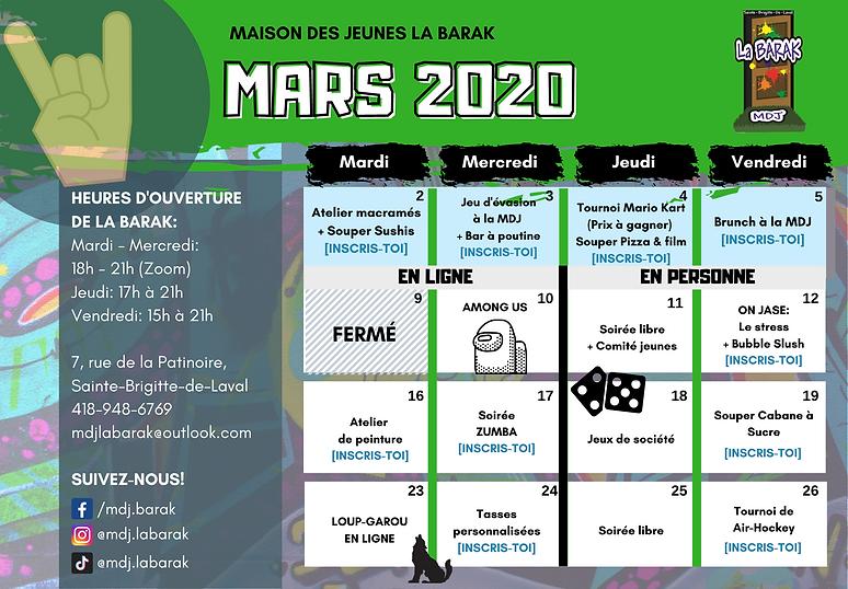 Mars 2021.png
