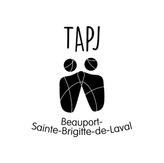 TAPJ Beauport-SBDL