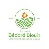 Ferme Bédard Blouin