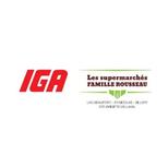 IGA Famille Rouseeau