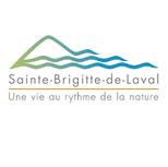 Municipalité de SBDL