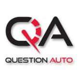 M. Mathieu Thomassin - Question Auto