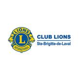 Club Lions SBDL